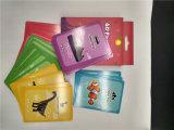 カードYh-T002-001を学ぶフラッシュ学習のカード/メモリ・カード/ワード