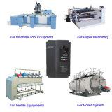セリウムは押出機または空気圧縮機のための頻度インバーター駆動機構を承認した