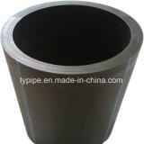 HDPE Wasserversorgung-Rohr