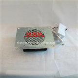 China-heißer Mininagel-Tisch-Staub-Sammler mit lärmarmem