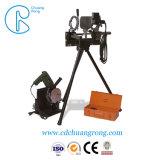 PE100 Electrofusion HDPE фитинг для сварки