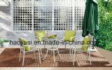 屋外/庭/テラスの藤の椅子HS1023c