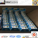HP-901 Tinten-Kassetten Tinten-Kassetten HP-901XL
