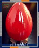 De hautes performances le Pigment Red 255 pour et le revêtement en plastique