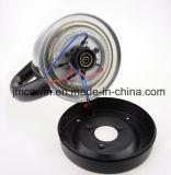 高品質1.5Lのステンレス製のやかん(150GC)