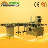 De Wetenschappelijke Machine van uitstekende kwaliteit van de Verpakking van de Korrel van het Proces