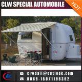 Caravana de Campervan del nuevo producto, caravana superior, Campervans y caravanas para la venta