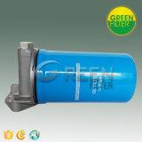 11-9959 Filter van 119959 11/9959 de Auto van de Dieselmotor Brandstof van de Delen