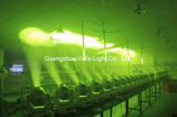 Vello LED 반점 이동하는 맨 위 단계 빛 (LED 반점 Q15)