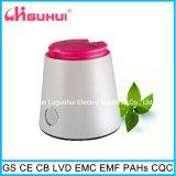 Olio freddo ultrasonico Aromatherapy essenziale del diffusore della foschia