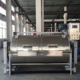 Máquina de lavar industrial/máquina de lavar Semi automática para o uso do hotel (GX)