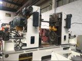 반 자동적인 스틸 드럼 저항 솔기 용접공 기계