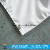 Tessuto stampato per la casella chiara del LED con il bordo del silicone