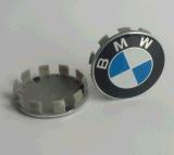 o centro da tampa de roda da liga do carro de 68mm tampa 36136783536