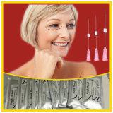 Haut-Verjüngung Pdo Gewinde-Aufzug-Zahn 3D /Cog 4D