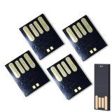 Wasserdichtes USB-Chip UDP für USB-Laufwerk 1GB - 64GB