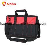Водонепроницаемый средство Программа передач органайзера Bag сумки через плечо