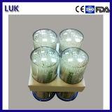 Remplaçables dentaires d'applicateur micro chaud de vente (de petite taille)