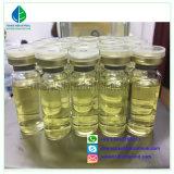 Steroidi grezzi Finished Aromasin dell'Anti-Estrogeno degli ormoni steroidi per liquido orale