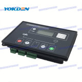 5110 Selbstanfangsgenerator-Controller-Generator-Ersatzteile