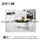 メラミン管理の机の中国CEO MFCのオフィス用家具(M2614#)