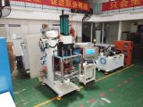 250kVA 중파 Direct Current 반점 변환장치 용접 기계