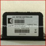 36V DCのブラシ電気ゴルフカート1205m-5603のためのプログラム可能なモーターコントローラ