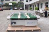 Industrie van het tapijt paste de Gebroken Machine van de Detector van de Naald aan