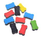 Конкурсные доски Eraser (HT-006)