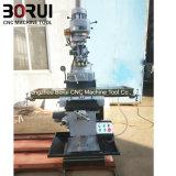 Machine van het Malen van het Torentje van de Hoge Precisie van de Lage Kosten van China de Verticale X6323A