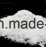 Difusión multiuso polvo con alta calidad (precio competitivo)