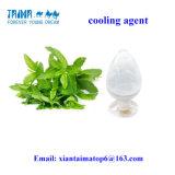 100% reiner Kühlmittel-Lebensmittel-Zusatzstoff des Kühlmittel-Ws-23/Ws-5 /Edible