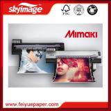 Mimaki Струйный Принтер На Открытом Воздухе Прочного Широкого Формата ЭКО-Растворителя