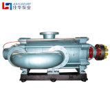Single-Suction многоступенчатый насос турбины для подачи воды головки блока цилиндров