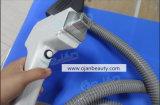 12bars 755nm&808nm&1064nm Diode Laser avec la certification CE