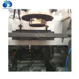 HDPE de Plastic Flessen die van de Olie van de Motor Machine maken