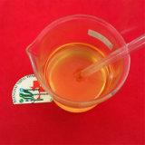 Poudre crue Rimonabant d'api de perte de poids pour l'obésité 168273-06-1 de festin
