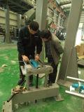 صناعة آلة لأنّ بلاستيكيّة تعليب طباع