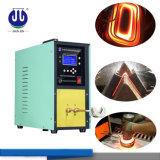 Быстрого предварительного нагрева индукционного нагревателя для крепления индукционного нагревателя