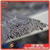 좋은 품질을%s 가진 높은 정밀도 4.0mm Gr2 티타늄 로드