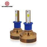 Markcars 맨 위 램프 LED 자동 전구
