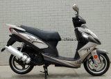 Motorino del gas di Tzm150A-8 125cc/150cc