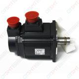 SMT Auswahl und Platz-Maschinen-Panasonic Wechselstrom-Servomotor Hc-Rfs103-S1
