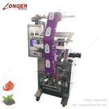 Haute qualité Machine d'emballage petit sachet de thé