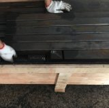 1020 tubo d'acciaio di C20 S20c/tubo d'acciaio/barra quadrata