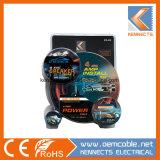 Gr4/Gr8 증폭기 Instllation 장비 차 배선 장비 Kennects 장비