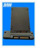 """10xfaster 2,5""""Ssdsata3 480GO de disque dur pour les ordinateurs portables"""