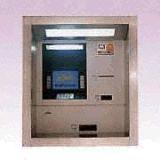 Auta ATM da série 6200