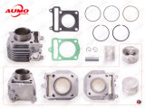 YAMAHA Best Price Motorcycle Cylinder kit for Motorcycle parts