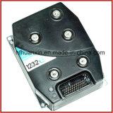 熱い販売のカーティスゴルフカートのための遠隔プログラム可能なACモーターコントローラ1232e-2121 24V-250A